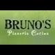 brunos-pizzeria