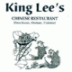 king-lees-chinese-restaurant