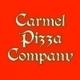 carmel-pizza-company