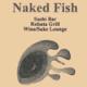 naked-fish