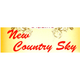new-country-sky-chinese-cuisine