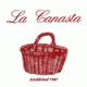 la-canasta