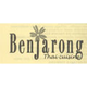 benjarong-thai-cuisine---------closed