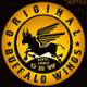 original-buffalo-wings