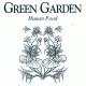 green-garden-restaurant