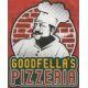 goodfellas-pizzeria-&-grill