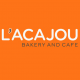 lacajou-bakery-&-cafe