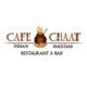 cafe-chaat