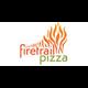 firetrail-pizza