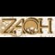 zaoh-restaurant