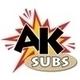 ak-subs