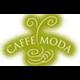 caffe-moda