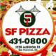 sf-pizza