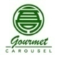 gourmet-carousel