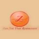 zen-yai-thai-restaurant
