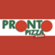 pronto-pizza
