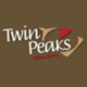 twin-peaks-pizza-&-pasta