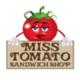 miss-tomato-sandwich-shop
