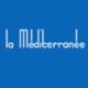 la-mediterranee-catering