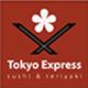 tokyo-express