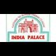 india-palace-restaurant