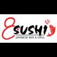 8-sushi
