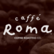 caffe-roma-coffee-roasting