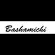 bashamichi