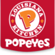 popeyes-louisiana-kitchen