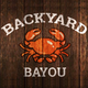 backyard-bayou