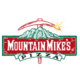 mountain-mikes-pizza