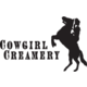 cowgirl-creamery-sidekick-&-milk-bar