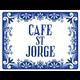 cafe-st.-jorge