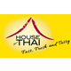 house-of-thai-2