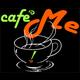 cafe-me