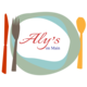 alys-on-main