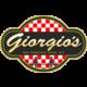 giorgios-pizza