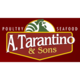a-tarantino-&-sons-poultry-&-seafood