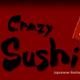 cocos-sushi-&-izakaya