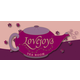 lovejoys-tea-room