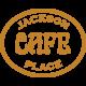 jackson-place-cafe