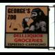 georges-zoo-liquor-deli
