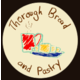 thorough-bread-&-pastry