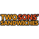 two-sons-sandwiches
