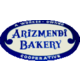 arizmendi-bakery