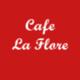 cafe-la-flore