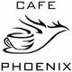 cafe-phoenix