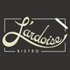 lardoise-bistro