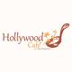 hollywood-cafe