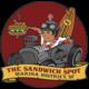 the-sandwich-spot